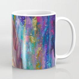 Lusy's Sweet Dream Coffee Mug