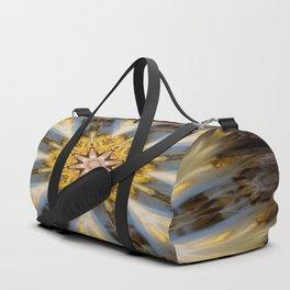 Point of no Return Duffle Bag