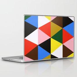 EAMES! Laptop & iPad Skin