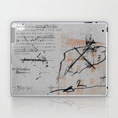 errata corrige 5 Laptop & iPad Skin