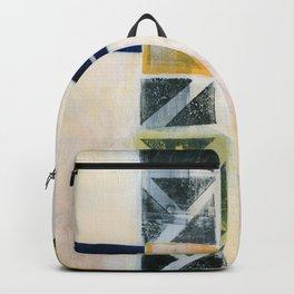 Target Practice Backpack