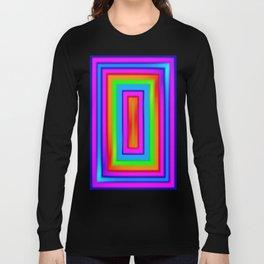 Eleventy Zillion Long Sleeve T-shirt