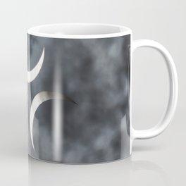 Luna Invicta Coffee Mug