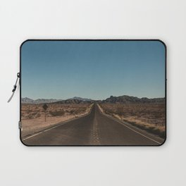 Freedom is a Full Tank Laptop Sleeve