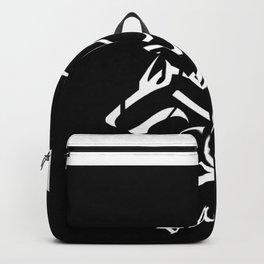 Vague Gaming Backpack