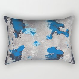 Print 6 Rectangular Pillow