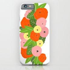 Tontine Slim Case iPhone 6s