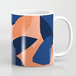 Estudio libre 01 Coffee Mug