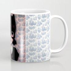 Coleslaw my love Mug