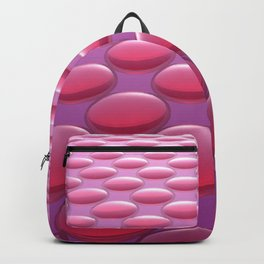 Stepping Stones Backpack