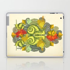Snailkiss Laptop & iPad Skin