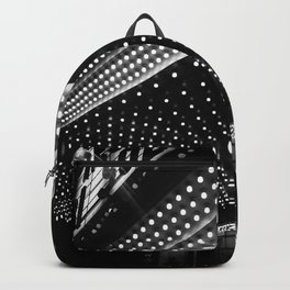 Theater Dreams Backpack