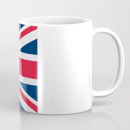 Classy Bear Coffee Mug