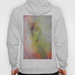 Ether/Easter Hoody