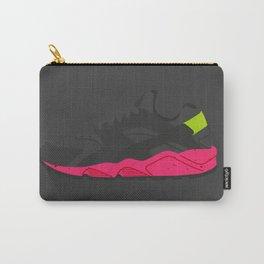 Nike Huarache Carry-All Pouch