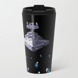 I-class Star Destroyer Travel Mug