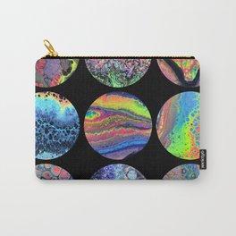 Bang Pop Lunar 1 Carry-All Pouch