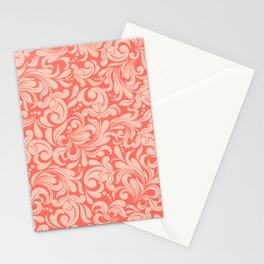 Annas Keepsake Stationery Cards