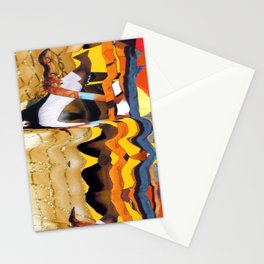 Her Day Stationery Cards