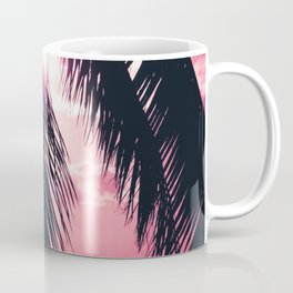Blissful Independence Coffee Mug