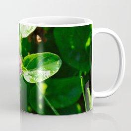 Can You See Me? Coffee Mug