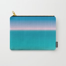 SNST:8 (Balearic) Carry-All Pouch