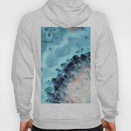 Ocean Agate Hoody