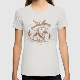 Bundito T-shirt