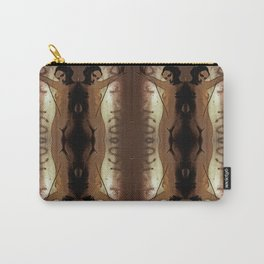 nude art 003 Carry-All Pouch