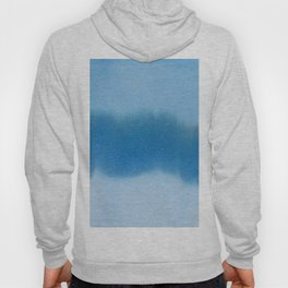 Abstract No. 207 Hoody