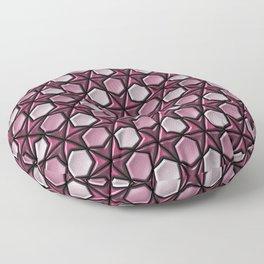 Geometrix 151 Floor Pillow