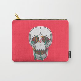 Innards Carry-All Pouch