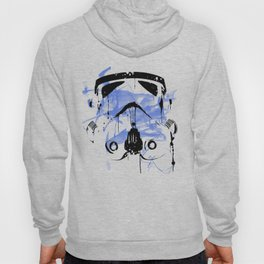 Modern Trooper Hoody