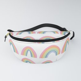 Coming Out Fanny Pack