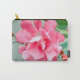Blossom forward Carry-All Pouch