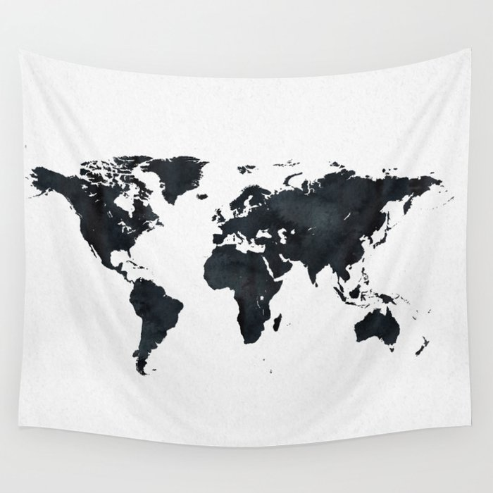 World Map Tapestries on world map tapestry urban outfitters, world map paintings, world map dresses, world map bedroom decor, world map blankets, world map patterns, world map canvas, world map mirrors, world map souvenirs, world map pillows, world map t-shirts, world map watercolors, world map calligraphy, world map wallpaper, world map photography, world map vases, world map drawings, world map tiles, world map gold, world map scarves,