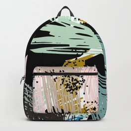 Dramatic Applause Backpack
