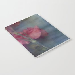 Coloured Emotions  Notebook