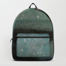 Stars in the Night Sky Backpack