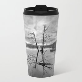 Loch Mallachie Travel Mug