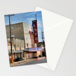 The Lynn Stationery Cards
