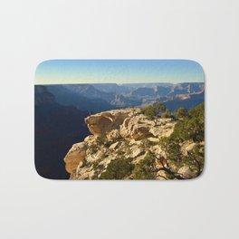 Grand Canyon Bath Mat