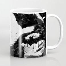 Dark Moon Mug