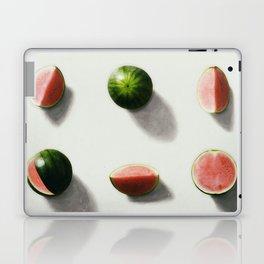 fruit 14 Laptop & iPad Skin