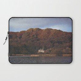 Windermere Laptop Sleeve