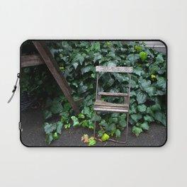 TOSABORI, OSAKA Laptop Sleeve