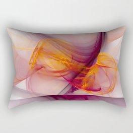 Untitled 034 Rectangular Pillow