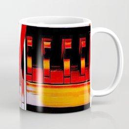 Occoquan series 5 Coffee Mug