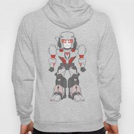 Megatron S2 Hoody