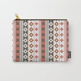 Crosses collection Carry-All Pouch
